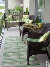 small porch decorating ideas terrific small balcony furniture ideas fashionable product