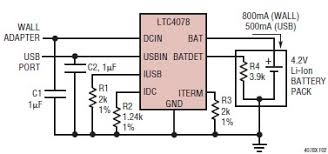 schematic usb charger the wiring diagram usb wall charger wiring diagram schematic usb wiring schematic