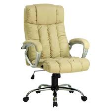 bathroommarvellous cream office chair design furniture ideas awesome amazon without arms ikea no faux amazon chairs office