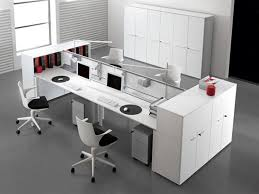 inspiration office. design innovative for inspiration office furniture 101 style winsome interior spectacular