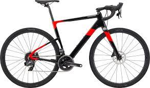 Cannondale's <b>New</b> Topstone <b>Carbon Gravel</b> Bike with Kingpin ...