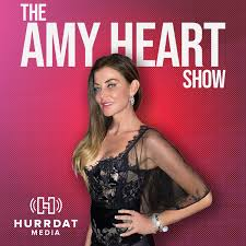The Amy Heart Show