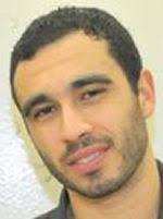 Hisham Mohd Ashour - HishamAshour_Jan12a