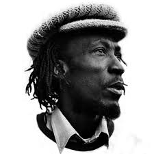 The great Alton Ellis is featured along with plenty of music from other stalwarts like Dennis Brown, Cornell Campbell, Lee Perry and a host of others. - alton-ellis