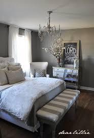 gray white master bedroom bedroom grey white bedroom