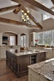 Diy Tile Kitchen Countertops Kitchen Countertop Options Granite Countertops Tile Honed Corian