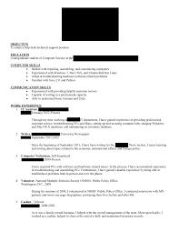 resume scientific writer writing in computer science essays and papers computer science resume in california s computer science