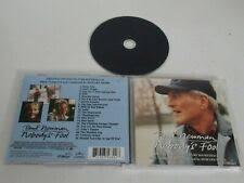 <b>Саундтреки</b> и мюзиклы CDS Говард <b>Шор</b> - огромный выбор по ...