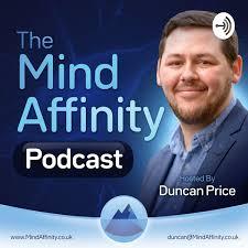 Mind Affinity