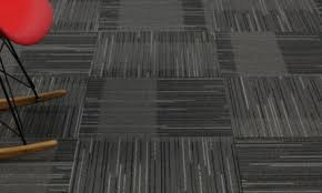 Image result for bamboo garage  floor