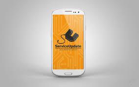 Прошивка Android смартфонов, планшетов. Обновление ПО ...