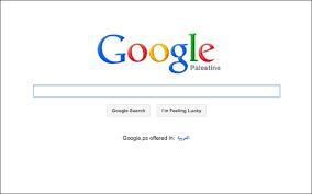 Resultado de imagen para qe es el google