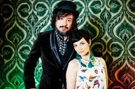 <b>Mrs</b>. <b>Greenbird</b> | Biography, Albums, Streaming Links | AllMusic
