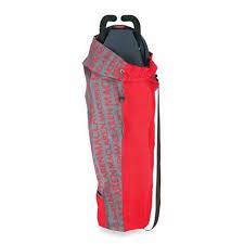 Багажные <b>сумки</b> и чехлы Макларен - <b>коляски</b> Maclaren