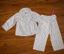 Размер 6 <b>розовый American</b> Girl одежда (размеры 4 и больше ...