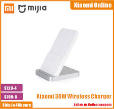 2020 New 100% Original <b>Xiaomi Vertical Air cooled</b> Wireless ...