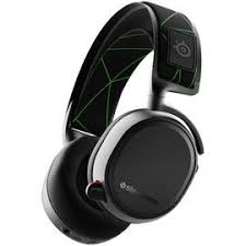Gaming Headsets | Xbox One & <b>PS4</b> Headsets | Argos