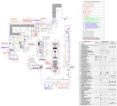 designing bathroom layout: bathroom layout ideas with shower bathroom remodel design bathroom