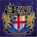 Jack Tars by Saxon
