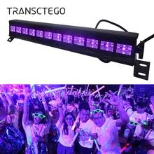 Buy led violet <b>uv black light</b> and get free shipping on AliExpress.com