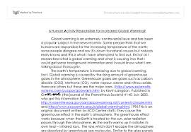 short essay on global warming  www gxart orgadvantages and disadvantages of global warming essay buy essay global warming essay