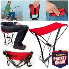table chairs pk