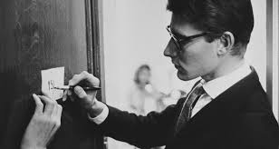 Creation of the <b>Yves Saint Laurent</b> Haute Couture House - Musée ...