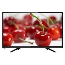 Купить <b>Телевизор Erisson 32LEK83T2</b> черный в Крыму, цены ...