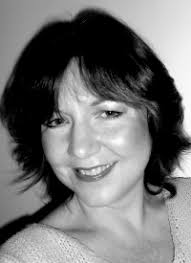 Career Guide: Alison Williamson. Alison joined Position Ignition after a varied and successful career in HR and coaching. She joined on recognising that her ... - Alison%2520Williamson-bw