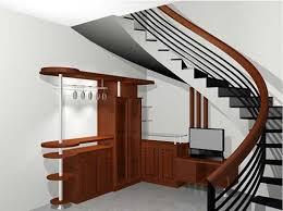 Thiết kế cầu thang theo phong Images?q=tbn:ANd9GcSQJNa4ZRuXt58xs_khn1xYjkEBdWuDt4NYH8arOXrReiUQ12Kn