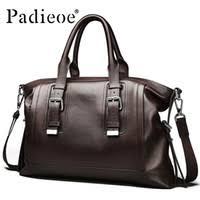 Men Brand Bags Canada