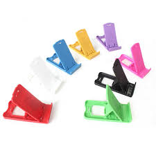 2020 NEW Colorful <b>Universal Mobile Phone</b> Car Desktop Stand ...