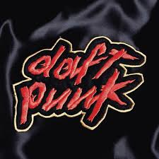 <b>Homework</b> - Album by <b>Daft Punk</b> | Spotify