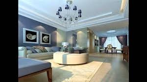 What Are Good Colors To Paint A Living Room Good Living Room Colors Home Design Ideas