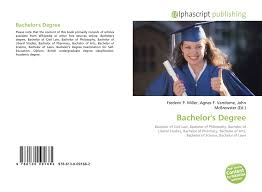 search results for british undergraduate degree classification bookcover of bachelor s degree