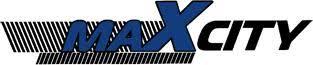 <b>MaxCity</b>   Купить товары бренда Макссити в интернет-магазине ...