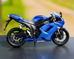 Миниатюрные игрушки <b>Diy сборные модели</b> мотоцикла ...