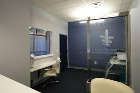 tag archive for dental office k uuml ster dental weblog page  the