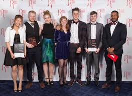swansea teen recognised at esteemed family business awards