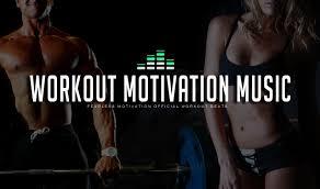 video fearless motivation motivational videos music workout motivation music