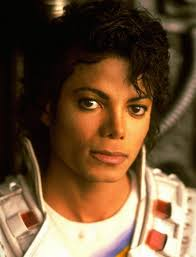 Michael Jackson - Michael_Jackson_as_Captain_EO