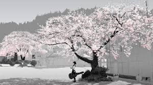 "Most <b>Beautiful</b> Music: ""<b>Sakura</b>"" by Bob Bradley & Thomas Balmforth ..."