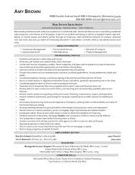 resume builder engineering resume builder resume builder engineering engineering resume sample theresumebuilder real estate agent resume resume builder resume