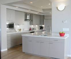 update kitchen lighting open soffit lighting brookside kitchen lighting