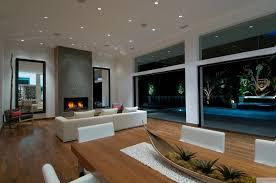 living room pool view beautiful living rooms