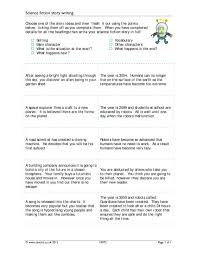 imaginative writing ks writing key stage resources 4 preview