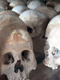 s and the killing fields reaction essay written during my in the 1970s the khmer rouge was responsible for the mass genocide in that brought about the death of roughly one seventh of the country s