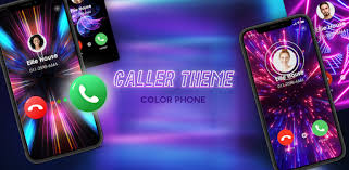 Caller Theme Screen - <b>Color</b> Call, Call Flash - Apps on Google Play