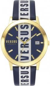 Итальянские часы <b>Versus</b> Versace - купить <b>наручные часы</b> в ...