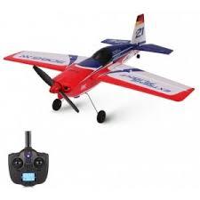 <b>Радиоуправляемый самолет XK</b>-<b>Innovation</b> EDGE A430 RTF 2.4G ...